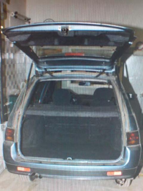 ГАЗ 31029: технические характеристики, комплектация, отзывы 56