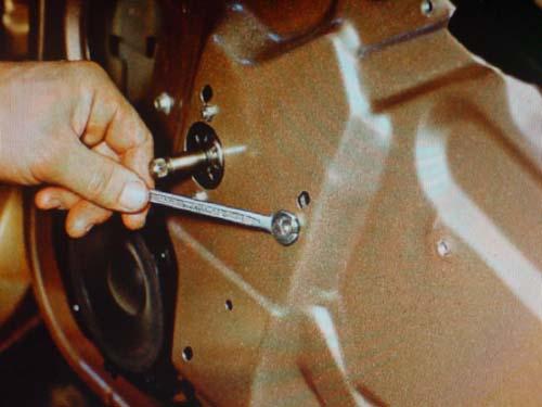Электростеклоподъемники на ваз 2110 ремонт своими руками