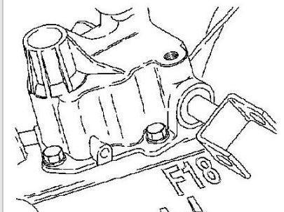 Re: Коробка передач
